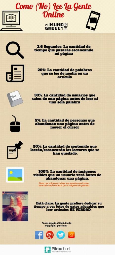 infografia-como-no-lee-la-gente-online