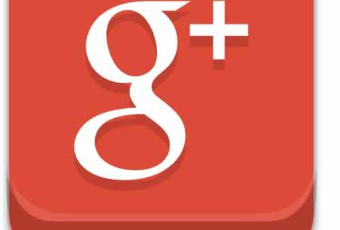 Errores de Google+ que favorecieron su impopularidad