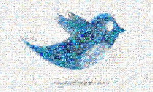 convertir twitter mejor aliado marca