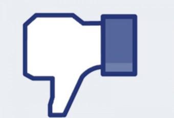 Errores comunes que debes evitar al gestionar redes sociales