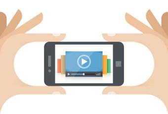 Resultado de imagen de crear video para redes sociales
