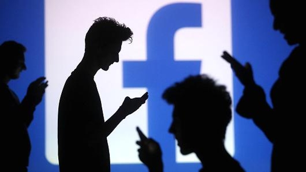 ventajas-pestañas-personalizadas-facebook