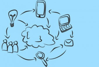 crear campañas de intriga en redes sociales