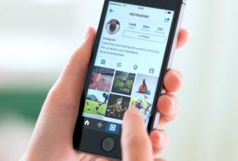 errores de marketing en instagram