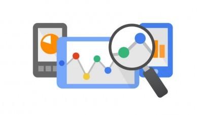 metricas-accionables-en-marketing-digital