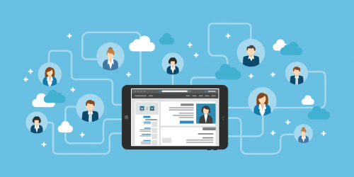 hacer-networking-linkedin