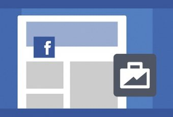 herramientas-facebook-empresas