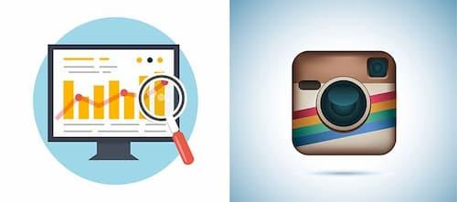 herramientas-instagram