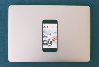 herramientas para programar historias en instagram