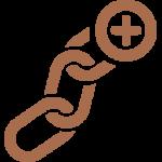 Logo del grupo Link Building