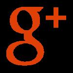Logo del grupo Google Plus
